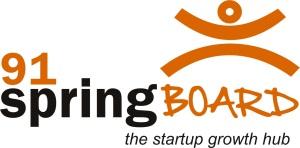 91springboard_Logo